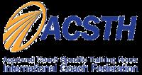 logo_acsth